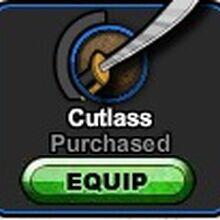 B7 Cutlass.jpg