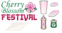 Cherry Blossom Festival-Ingredients-Sushiria.png