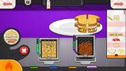 Fry 02 Cheeseria To Go