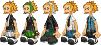 PLP Clover Outfits.png