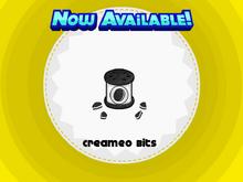 Papa's Cupcakeria - Creameo Bits.png