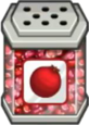 Pomegranate Topping Freezeria To Go! Transparent.png