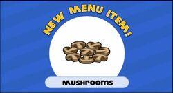 Unlocking mushrooms.jpg