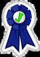 029 - Award Winning Pies.png