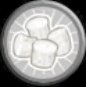 Marshmallow.Freezeria.png