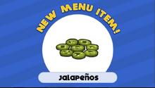 Jalapeno burgeria to go.png