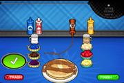 Pancaker1.png