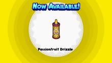 Passionfruit Drizzle.png
