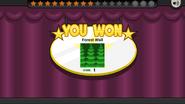 Pastaria To Go - Jojo's Burger Slots Prize 9
