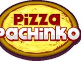 Pizza Pachinko