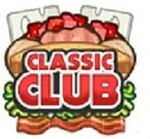 Classic club.jpg