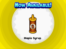 Maple Sushi.png