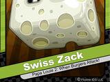 Swiss Zack