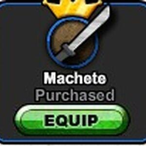A1 Machete.jpg