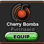 A7 Cherry Bombs.jpg