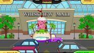 Papa's Bakeria To Go- Final Parade