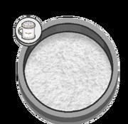 Powdered Sugar- DTG!.png