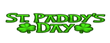Stpaddy logo.png