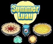 Summer Luau BTG Ingredients.png