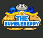 The Bumbleberry (Logo).png