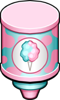 To Go Cotton Candy Syrup.png