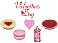 Valentine's Day Ingredients - Bakeria.png