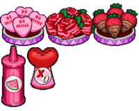 Valentines toppings.png