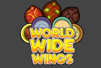 World Wide Wings.jpeg