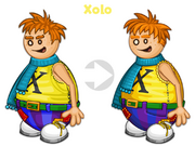 Xolo Clean Up.png