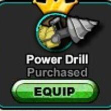 A3 Power Drill.jpg