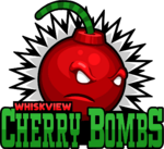 Cherry Bombs.png
