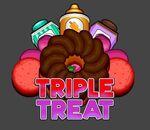 Triple Treat.JPG