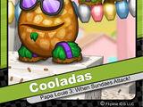 Coolada