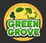 Green Grove (Logo).png