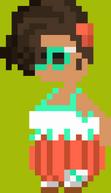 Pixel Okalani