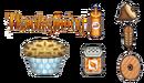 ThanksgivingCupcakeriaTG.png