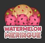 Watermelon Meringue Preview.png