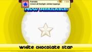 White Chocolate Star Unlocked..png