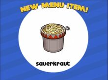 Unlocking sauerkraut.jpg