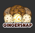 Gingersnap Preview.png