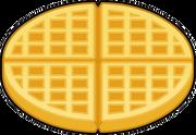 HD Waffle.png