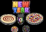 New Year BTG Ingredients.png