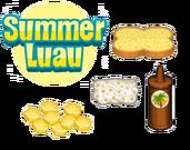 Summer Luau Ingredients - Cheeseria.png