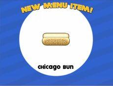Unlocking chicago bun.jpg