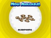 Unlocking mushrooms cheese louie.jpg