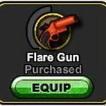 B3 Flare Gun.jpg