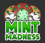 Mint Madness Preview.png