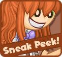 Sneakpeek scooperia04