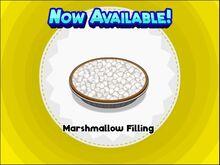 Unlocking marshmallow filling.jpg