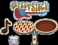 Grōōvstock Ingredients - Bakeria.png